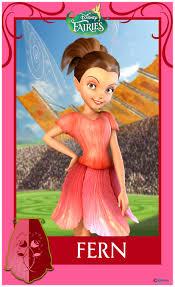 453 best disney fairies images on pinterest disney fairies