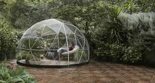 Bambus Garten Design Garden Igloo Garden Igloo Smart Gardening For Your Home
