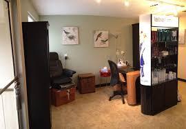 salon featherly kirkland wa 98033 yp com