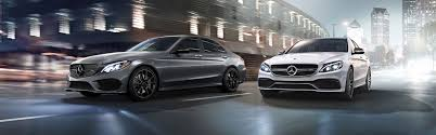 2018 mercedes amg c class sedan mercedes benz canada