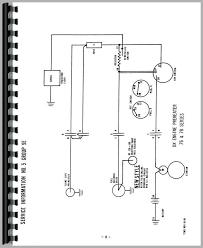 ultima alternator 01 0152 wiring schematic wiring wiring diagram