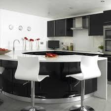 curved kitchen island designs modern curved kitchen island caruba info