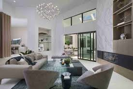 Residential Interior Design Design Contemporary Coral Gables Oasis Cocoplum Residential