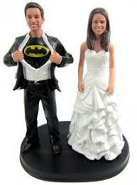 customized cake toppers 12 best realistic wedding cake toppers images on