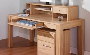desk minimalist desk 69 beautiful modern wooden desk home office desk beautiful
