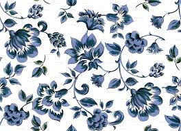 china designs blue and white floral china patterns my web value