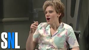 best of kate mckinnon on snl top 10 funniest sketches and