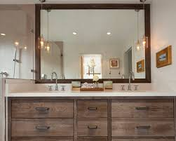 designer bathroom cabinets designer bathroom cabinet hardware houzz