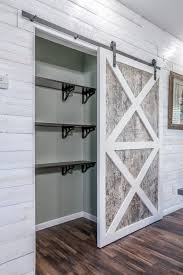 modular home interior doors 10 ways tiny home design is used in manufactured and modular