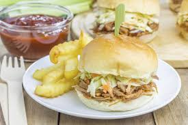 crock pot pulled pork the country cook