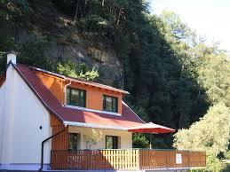 Pension Bad Schandau Ferienhaus König Nahe Bad Schandau Elbsandsteingebirge