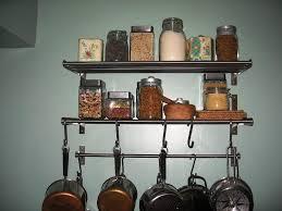 kitchen shelves ideas creative kitchen shelving ideas training4green com interior