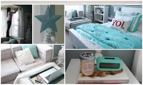 Living Room Design Quiz Tag Design Your Own Room Quiz Home Inspiration Decorate Easy Ways