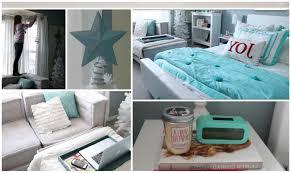 Interior Decorating Quiz Tag Design Your Own Room Quiz Home Inspiration Decorate Easy Ways