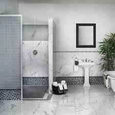 pedestal sink bathroom design ideas building our new house ha felépül egyszer a házunk bathroom