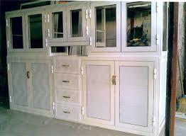 les cuisines en aluminium cuisine aluminium dco placard cuisine en aluminium maroc grenoble