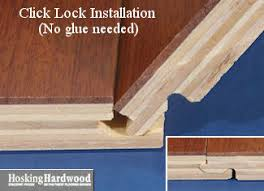 click lock hardwood flooring reviews carpet awsa