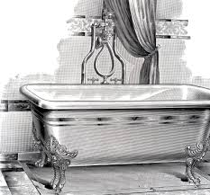 Victorian Bathtubs For Sale Articles With Antique Bathroom Fixtures For Sale Tag Chic Antique