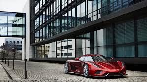 koenigsegg agera r speedometer bugatti chiron vs koenigsegg regera drivetribe