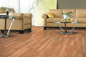 laminate flooring nyc your floor store long island li laminate flooring your floor