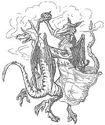 complex coloring pages of dragons windows coloring complex
