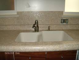 laminate counter colors elegant home design