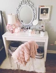 vanity bedroom cute makeup vanities bedroom ideas pinterest makeup vanities