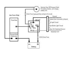 30 blade wiring diagram diagram wiring diagrams for diy car repairs