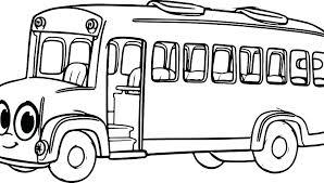 preschool coloring pages school coloring pages school bus the magic school bus coloring pages home