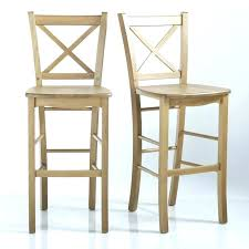 chaise redoute chaise de bar la redoute chaise de bar la redoute