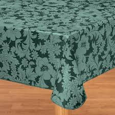 fitted vinyl tablecloths for rectangular tables tablecloths amazing vinyl table cover square vinyl tablecloth