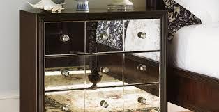 ready built bedroom furniture furniture superb atlantis dark wood bedroom furniture riveting
