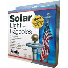 Flag Pole Lights Solar Powered Best 25 Flagpole Lighting Ideas On Pinterest Flag Pole Lights