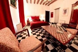 chambre d hotes rocamadour et environs chambres d hotes le mans et environs plante d interieur pour