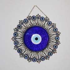 shop evil eye on wanelo
