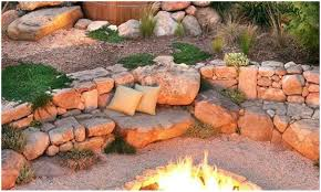 Landscape Ideas For Hillside Backyard by Backyards Outstanding Backyard Slope Landscaping Ideas Backyard