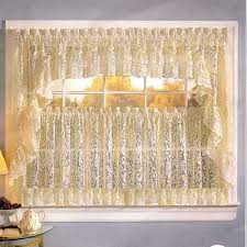 curtains modern kitchen curtains and valances ideas curtain ideas