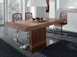 kitchen modern kitchen tables and 45 modern kitchen tables