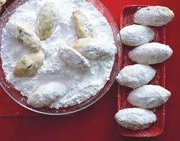wedding cake cookies pistachio and cherry mexican wedding cakes recipe epicurious