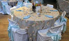 table linen for weddings 6381 100 images backyard outdoor