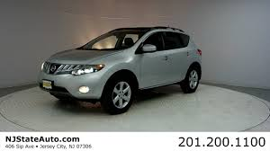 nissan maxima for sale nj find cars for sale in jersey city nj