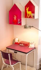 Corner Kids Desk by 857 Best Little Houses Images On Pinterest Kidsroom Children