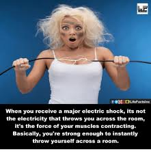 Shwing Meme - 25 best memes about the room the room memes