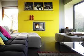 simulation couleur chambre simulation peinture chambre galerie et quel couleur pour une