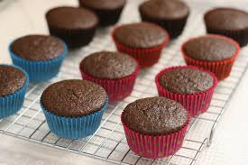 cupcake basics how to bake cupcakes u2013 glorious treats