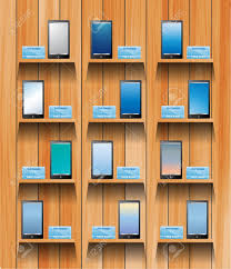 Wooden Bookshelf Pictures by Book Shelf Images U0026 Stock Pictures Royalty Free Book Shelf Photos