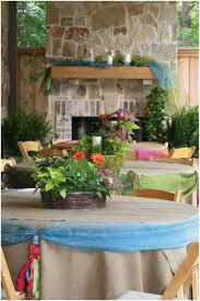 Italian Backyards by Mediterranean Backyard Designs Superhuman Italian Design 25
