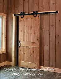 Industrial Barn Door by Door Hinges Bypass Barn Door Hardware Sliding Bestdeas On