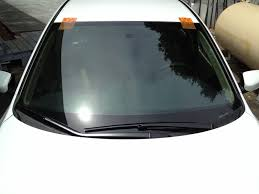 honda accord front windshield replacement 2007 maserati quattroporte front windshield replacement yelp