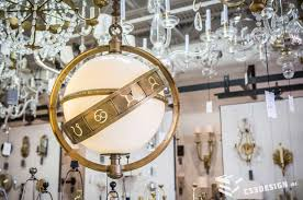 circa lighting houston the best lighting design stores in houston lighting stores